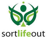 http://www.sortlifeout.co.uk/catalog/index.php